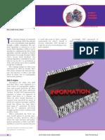 SHA-3.pdf