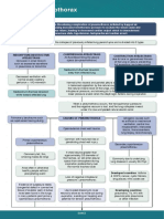Tension Pneumothorax.pdf