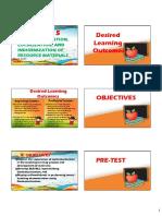 Contextualizat- T.MITCH.pdf