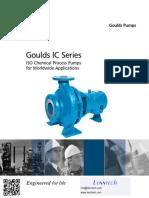 Goulds-IC-L