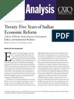 pa803.pdf