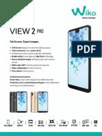 2123-view2-pro