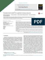transplacental-transfer-of-2-naphthol-in-human-placenta.pdf