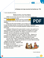 FichaRefuerzoLenguaje1U5.docx