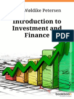 introduction-to-investment-and-finance.pdf
