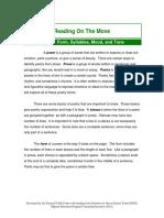 ROMPoetryFormSyllablesMoodandTone.pdf