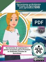 Material_Herramientas_de_organizacion_y_gestion_necesarias_para_la_formacion_en_ambientes_virtuales_de_aprendizaje.pdf