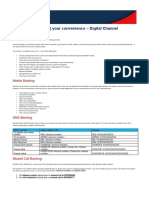 Banking-your-convenience-Digital-Channel.pdf