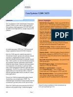 Casa_C2200_datasheet.pdf