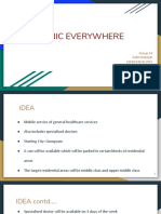 Task14_Group10.pdf