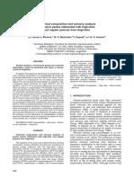 peanuts testing methods.pdf
