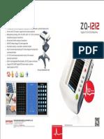 ZQ-1212