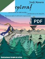 Hexplora.pdf