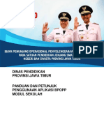 PANDUAN-DAN-PETUNJUK-MODUL-SEKOLAH.pdf