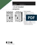 TD01203013E.PDF