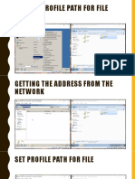 AGPM 4 SP1 Operations Guide | Group Policy | Windows Registry