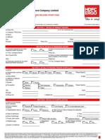 Health_suraksha_claim_form_2019_07_22_15_14_25_926.pdf