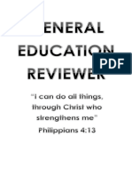 LET REVIEWER.docx