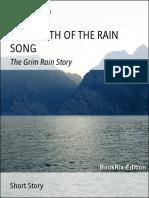 dela-bobobee-aftermath-of-the-rain-song.epub