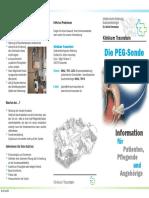 PEG_web