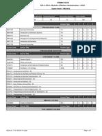 Curriculum_Details_27-07-2019_05_57_22