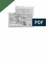26.7.19 Repubblica Vignetta