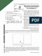WO2015088306A1 patente citricos