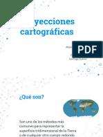 Proyecciones cartográficas.pdf