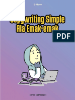 ebook Copywriting Simple Ala Emak-Emak.pdf
