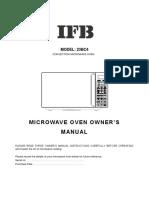 23BC4.pdf