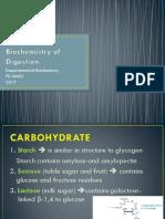 Biochemistry of Digestion 2017.pdf