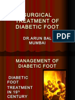 1362566341surgicaltreatmentofdiabeticfoot-151027100121-lva1-app6891.pdf