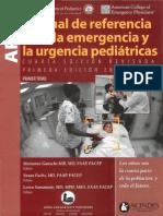 APLS 1 Manual emergencia y urgencia pediatrica 2007.pdf