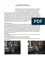 Spice Up Your Core Training.pdf