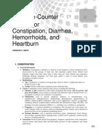 Comprehensive 22-32 Eng.docx