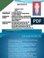 dea52_Etika_Publik_-_Setia_Budi_-_Balai_Jogja.pptx