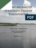 RHandbookProgramEvaluation.pdf