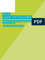 GESE Guide for Teachers_Advanced Stage_Grades 10-12 (1)