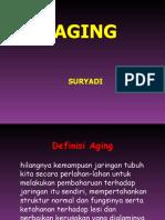 Demensia-Alzheimer