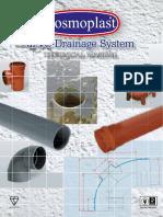 UPVC_Drainage_System_2017.pdf