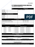 EN-19.pdf