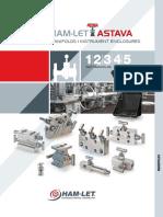 Astava_Catalog.pdf