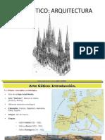 10_gotico_arquitectura