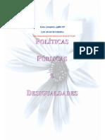 Paper Aislf13