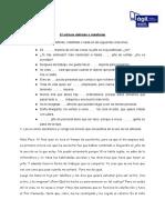 El artículo definido o indefinido (1).docx