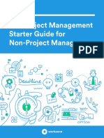 Workzone-The-Project-Management-Starter-Guide.pdf