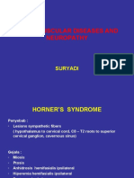Motor Neuron Disease 2