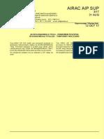 TISAK1Z 4597443_LY_Sup_A_2017_03_en.pdf