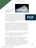 Hedonistic Sustainability _ Natural Habitats.pdf