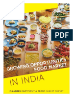 Bakery 20180515GrowingOpportunitiesInTheIndianFoodMarket